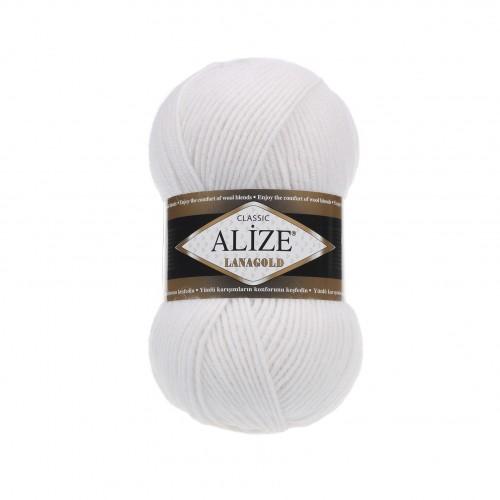 Alize Lanagold 55