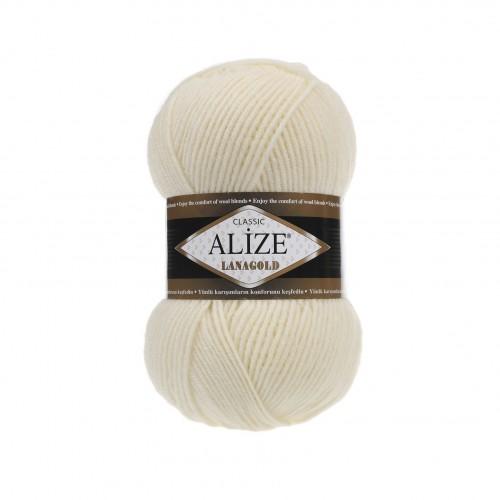 Alize Lanagold 01