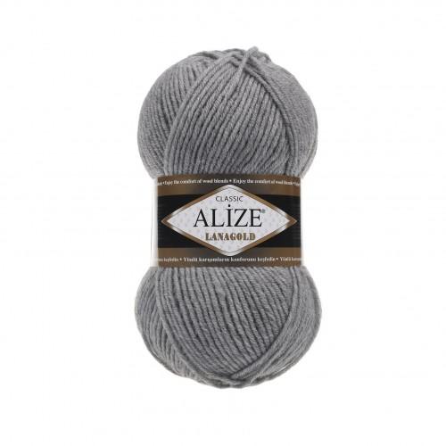 Alize Lanagold 21