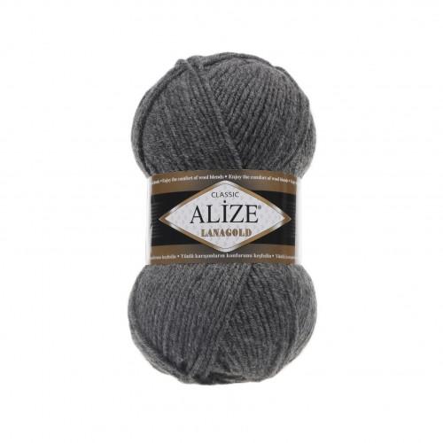 Alize Lanagold 182