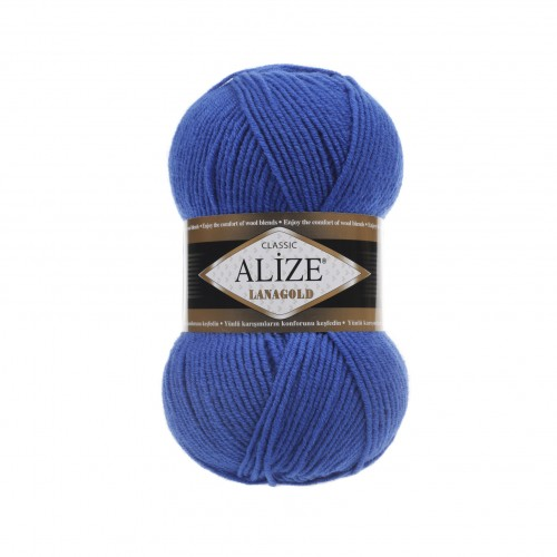 Alize Lanagold 141