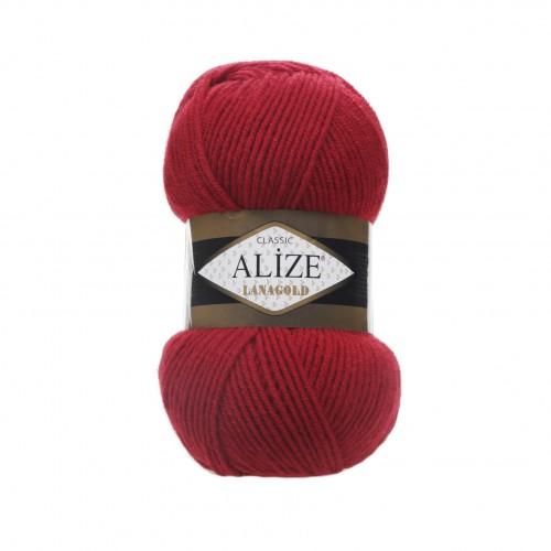 Alize Lanagold 56