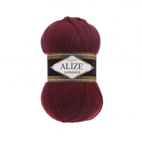 Alize Lanagold 57