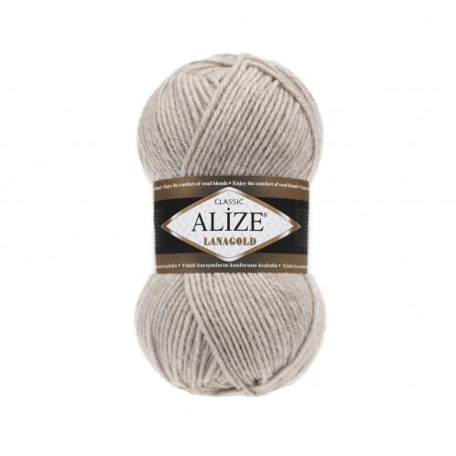 Alize Lanagold 152