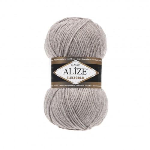 Alize Lanagold 207