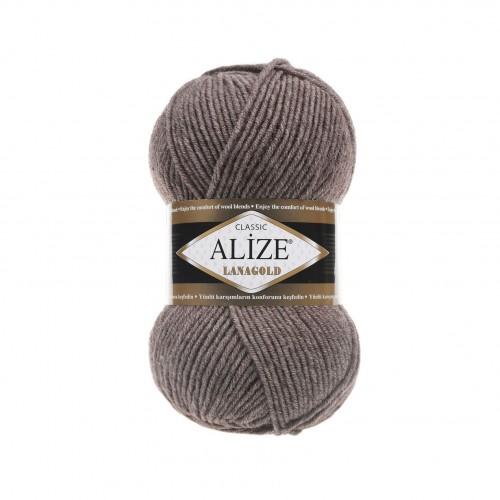 Alize Lanagold 240
