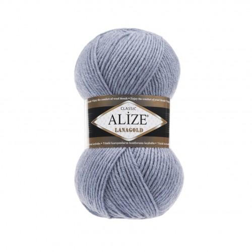Alize Lanagold 221
