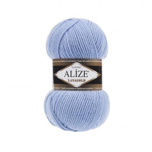 Alize Lanagold 40