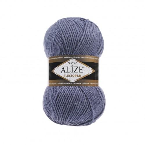 Alize Lanagold 203