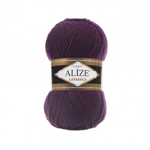 Alize Lanagold 111