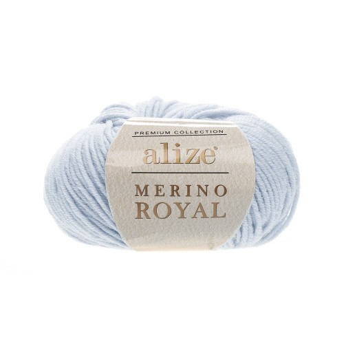 Alize Merino royal 480
