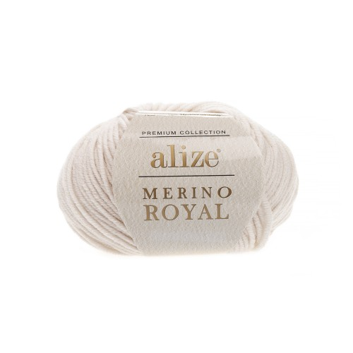 Alize Merino royal 67