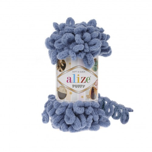 Alize Puffy 374