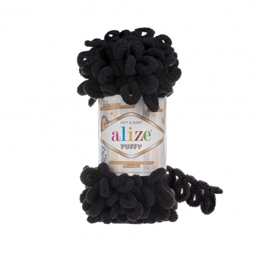 Alize Puffy 60