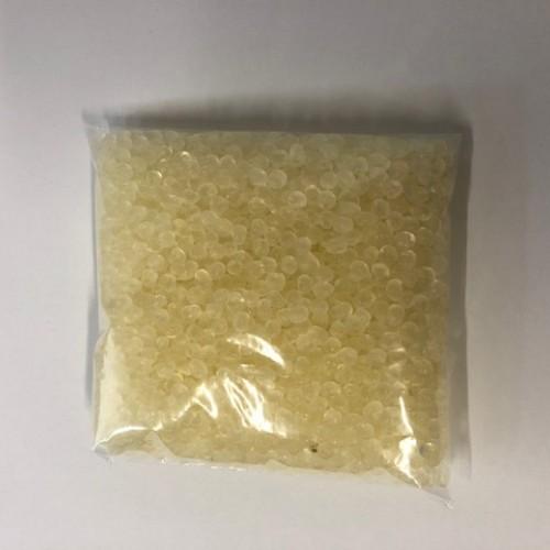 Výplňový granulát 70 gr./bal