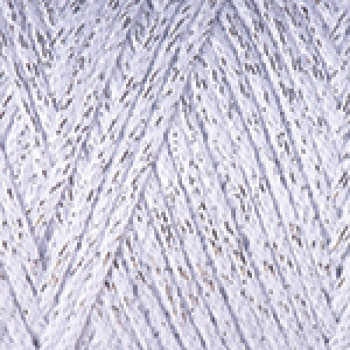YarnArt Macrame Cotton Lurex 720