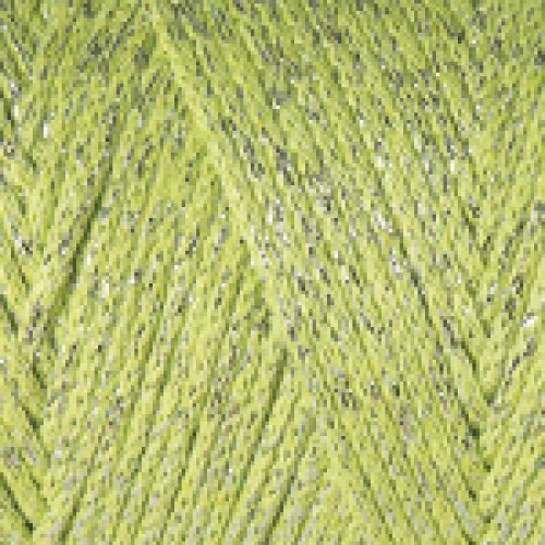 YarnArt Macrame Cotton Lurex 726