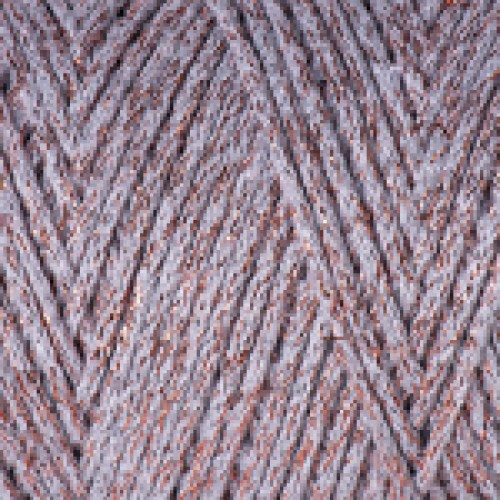 YarnArt Macrame Cotton Lurex 727