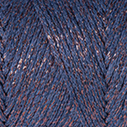 YarnArt Macrame Cotton Lurex 731