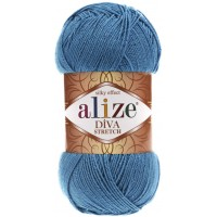 Alize Diva Stretch