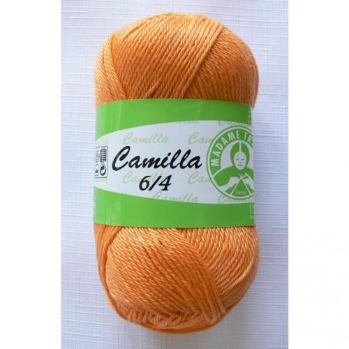 Camilla 4912