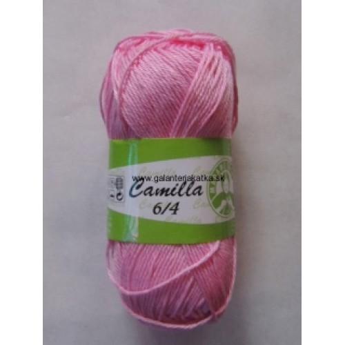 Camilla 5046