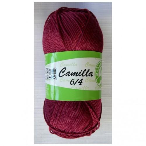 Camilla 5199