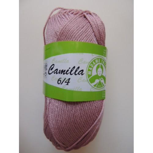 Camilla 5313