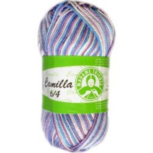 Camilla 5336 melír