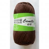 Camilla 4916