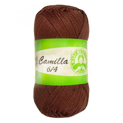Camilla 5177
