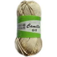Camilla 5302