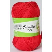 Camilla 5319