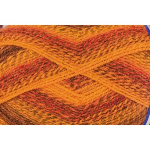 YarnArt Everest Fine 8026