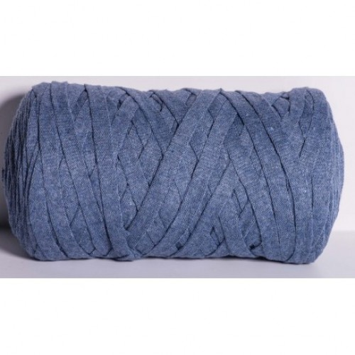YarnArt Ribbon 761