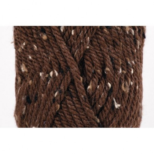 YarnArt Tweed Country 332