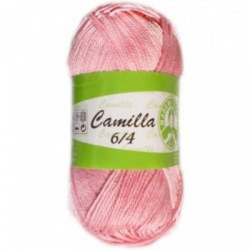 Camilla 6313